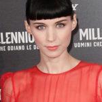 Rooney Mara, a nova musa fashion