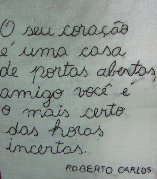 content_borddado