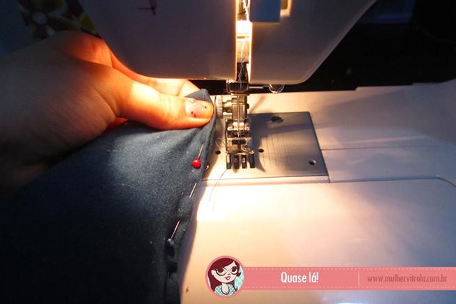 camiseta-caveira-mexicana-almofada-costurar