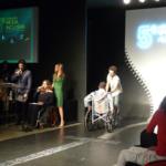 5º Concurso Moda Inclusiva
