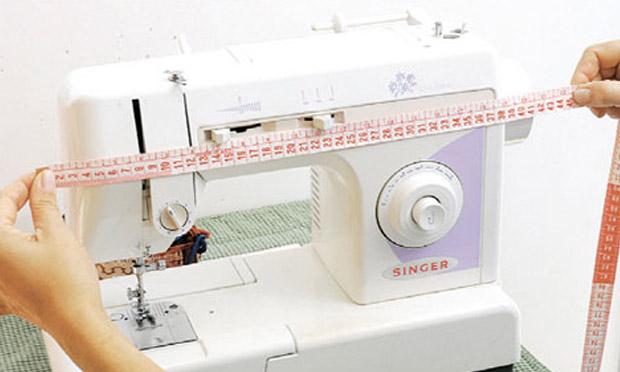 capa-maquina-costura-patchwork-3