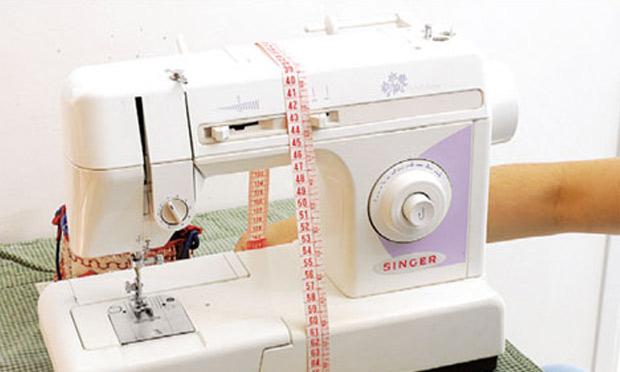 capa-maquina-costura-patchwork-4