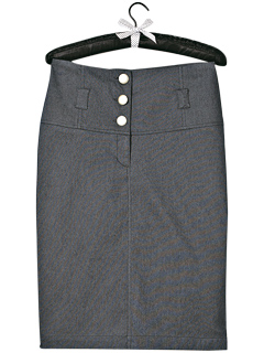 am-616-moda-saia