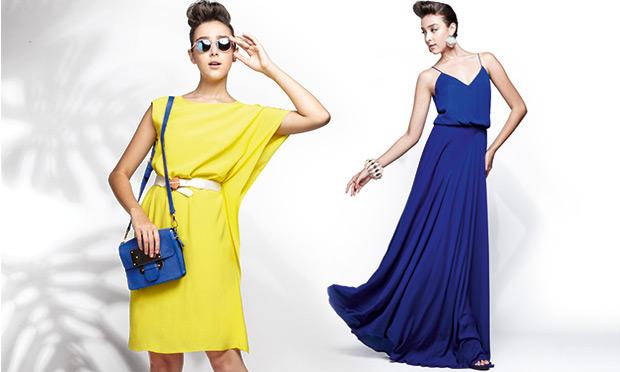 modelos-vestidos-curto-longo-01