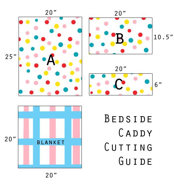 cutting-guide