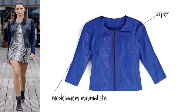 casaco-inverno-modelos-01
