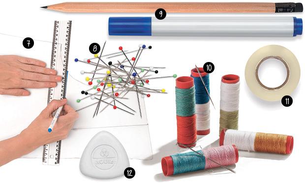 como-montar-kit-costura-02