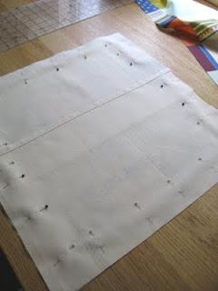 tutorial pillow 5