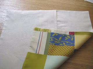 tutorial pillow 8