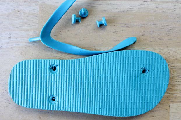 bias-tape-flip-flops-2