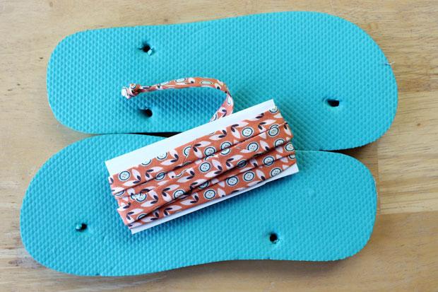 bias-tape-flip-flops-3
