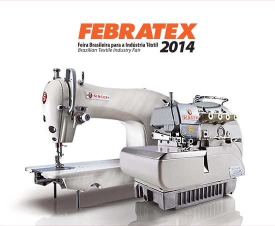 Newsletter-Febratex09