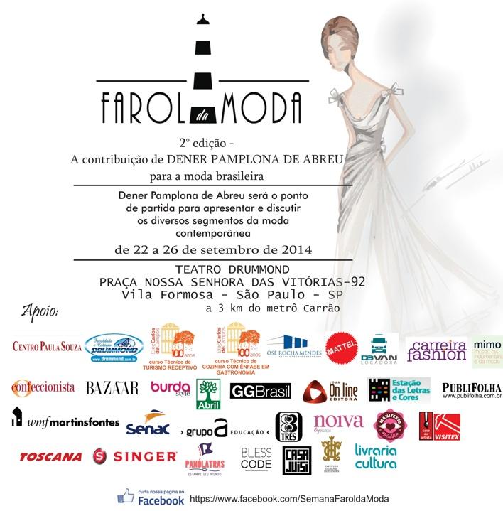 Farol-da-Moda-Convite-10_708