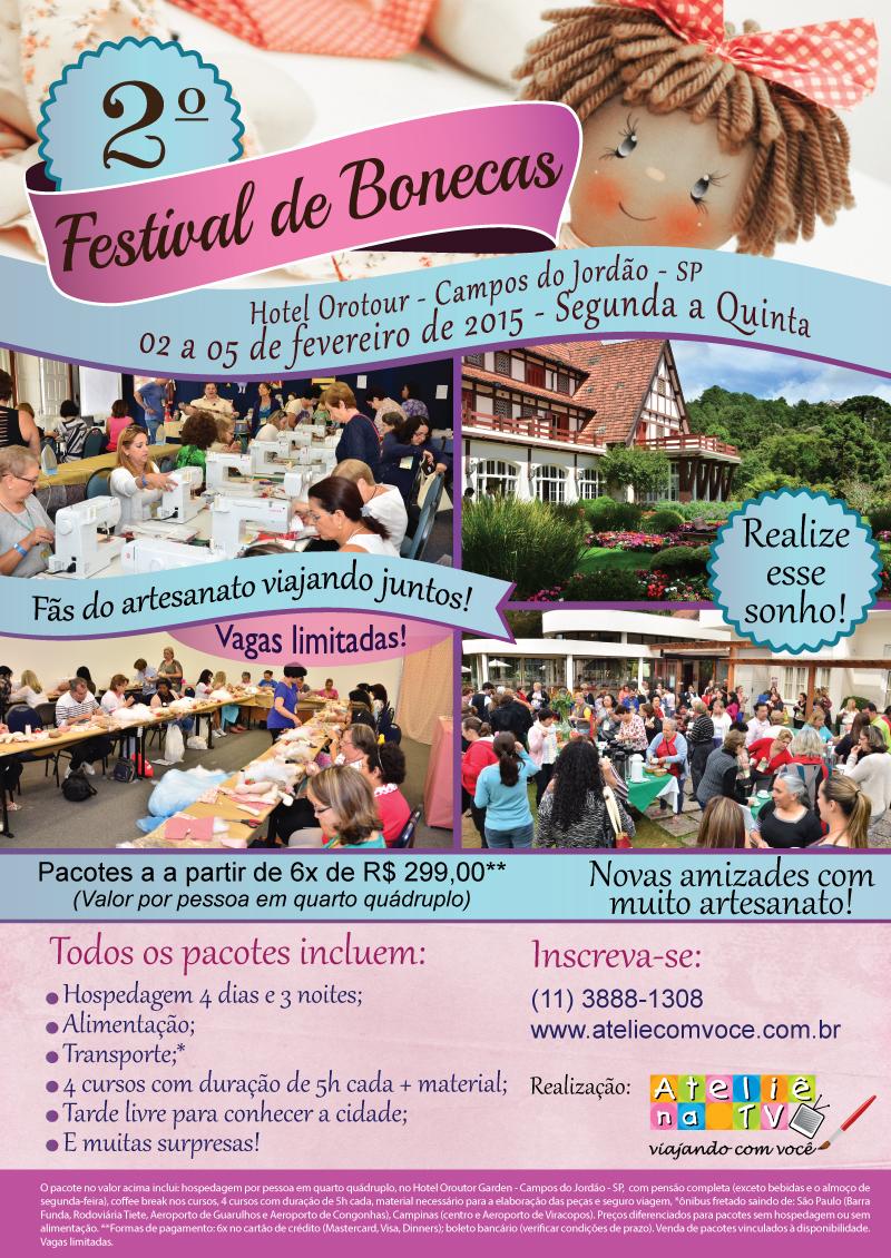 2-Festival-de-bonecas2-emkt