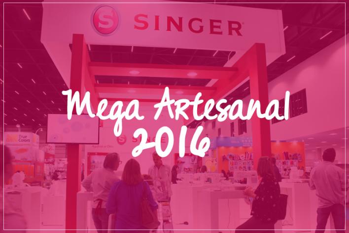 mega-artesanal_evento_singer_costura_curso_artesanato_2016_ (1)