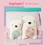 Dia das Crianças | Inspirações para você