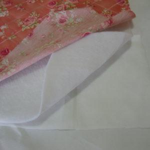 junto tnt, manta e tecido estampado